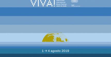 VIVA!FESTIVAL 2019
